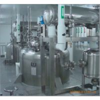 高端PP阻燃增强耐候改性塑料用无析出无滴落环保阻燃剂