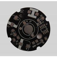 供应铝基板、LED铝基板、铝基PCB板、铝PCB板