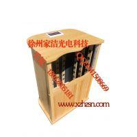 供应频谱养生能量桶,托玛琳生物频谱足疗桶价格价格及规格型号