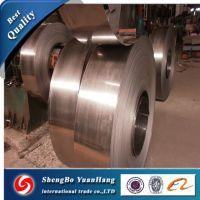 供应32mm 冷轧带钢、镀锌带钢、打包钢带
