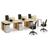 科学城办公家具定做找易帆家具,广州中高档办公家具厂家