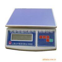 苏州市场现货供应市场热销6kg-0.2g电子计重秤