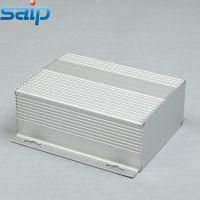 赛普供应  铝制仪表壳体 46*190*155 变频器铝型材壳体