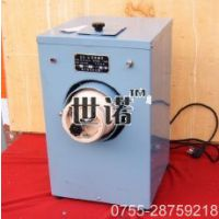 SO-V型氧化铝坛球磨机 小型球磨机 研磨机 砂磨机