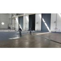 机喷无溶剂刚性聚氨酯涂料 8300系列 上海创遂化工科技出品