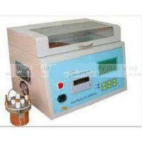 精密油介质损耗测试仪 型号:M370363