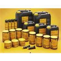 德国润滑脂EG 4-460、德国润滑脂LCA 3801、汇海德国润滑脂批发