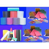 供应供应硕德环保包装珍珠棉,珍珠棉加工,珍珠棉价格