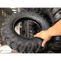 6.50-16拖拉机轮胎 人字型轮胎 农用轮胎