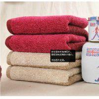 供应金浩毛巾 1800A系列毛巾销售金浩毛巾浴巾