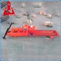 专业生产 半液压潜孔钻机 潜孔钻机配件 潜孔钻机批发