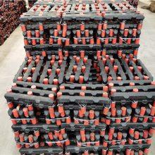 刮板机配件90S012107-2E型螺栓 双志厂家现货直销