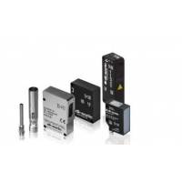 供应ACROMAG-0023变送器2430-FSLL-75810欧美优势工控产品