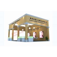 广州会展木结构展台搭建制作,资深经验丰富/鑫瑞展览