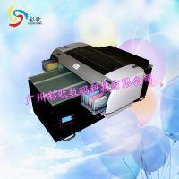 照片级平板打印机 个性直接彩色万能数码打印机 性能稳定操作简单