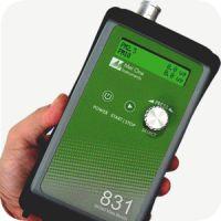 美国Metone 831 四通道PM2.5检测仪何亦首先,质量优良,服务周到