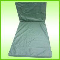 河北厂家供应防水医用床垫(适用于双摇护理床) 8公分厚
