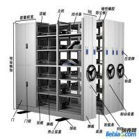广州番禺密集架厂家行业领先品牌,品质值得信赖