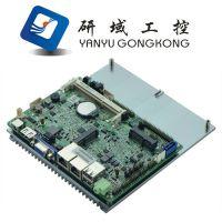 英特尔ATOM N2800主板 EPIC主板 工业平板电脑 医疗设备