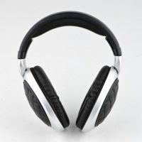 手机带麦克耳机 无线运动游戏电脑手机耳麦插卡立体声重低音 潮流