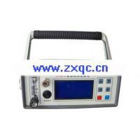 智能微水测量仪价格 TH12HTWSH