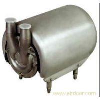 长宏供应自吸泵 自吸泵价格 河南自吸泵。