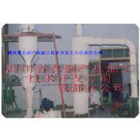 水磨糯米粉设备(木山1型),水磨糯米粉生产线,水磨糯米粉加工设备