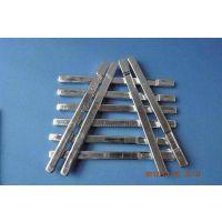波峰焊专用常温锡条,锡渣少,可焊性高