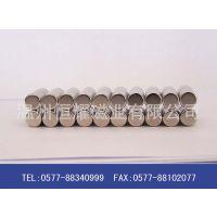供应钕铁硼,磁铁,厂家磁铁,温州磁铁