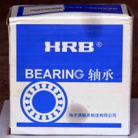 轴承/HRB哈尔滨6202轴承 哈轴常州公司直供