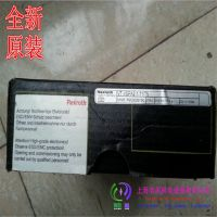 博世力士乐REXROTH叠加式整流板VT3006-3X 整流液压元件