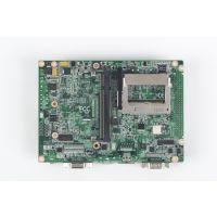 研华PCM-9361 3.5寸 带PCI-104扩展工业级电脑主板