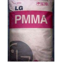 供应通过 ROHS 认证 耐冲击 耐划伤性PMMA韩国LGHI532S电器用具