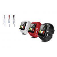 供应供应智能手表模具 塑料模