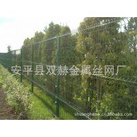 供应广西安全栅 道路安全栅 隔离式安全栅栏