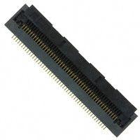 供应FH28-60S-0.5SH(05)日本广濑翻盖FPC座子0.5mm间距60位