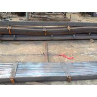 供应化工钢格栅板,异性钢格板,钢格板理论重量,钢格板直接生产厂