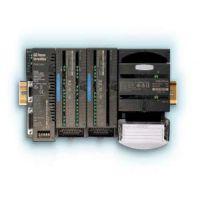 GE PLC IC693BEM320 大连总代理