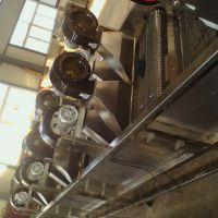 小型风干机 食品快速风干机 水果风干机 厂家直销