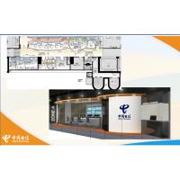 香港独立服务器租用-免备案-大陆直连(L5420)