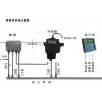 厂家直销浊度分析仪0.01NTU|高精度浊度计生产厂家-上海博取