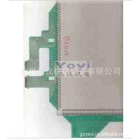 供应销售三菱 GT1175-VNBA-C   GT1165-VNBA-C  GT1275-VBNA-C 触摸板