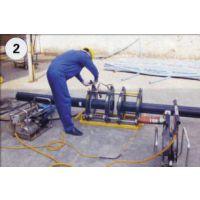 供应廊坊PE给水管/PE高压输水管/PE弯头市场销售价格
