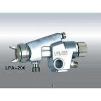 供应日本岩田LPA-200喷漆枪