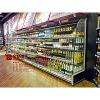 湘西州/在湘西州哪里可以买到饮料展示柜