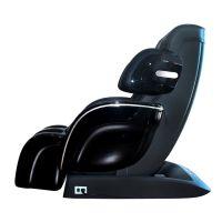 休闲按摩椅厂家|智能高档多功能按摩椅批发|尊贵享受 品质保证 销量领先