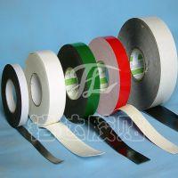 优质双面胶带现货批发 白色无纺布双面胶 电子工艺行业专用胶带 汽车精品双面胶 耐用型双面胶