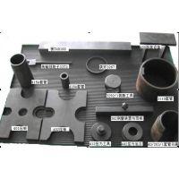 滕州大昌XX-TOOL-01M型大赛专用大众01M自动变速器拆装工具