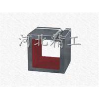 13731709831专业销售方箱体 带压紧装置方箱体