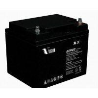 三瑞蓄电池6FM100-X价格/三瑞蓄电池12V100Ah铅酸蓄电池报价